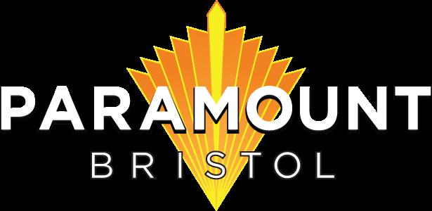 Paramount Bristol Logo
