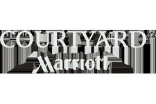 courtyard-marriott-1_668a75c4ebda5deeffcb69a77a913c8c
