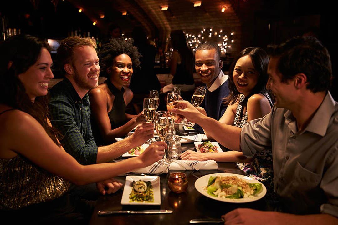 restaurants_pic-1_5ee00a4e1dcffe22e912d6679a4cc5db