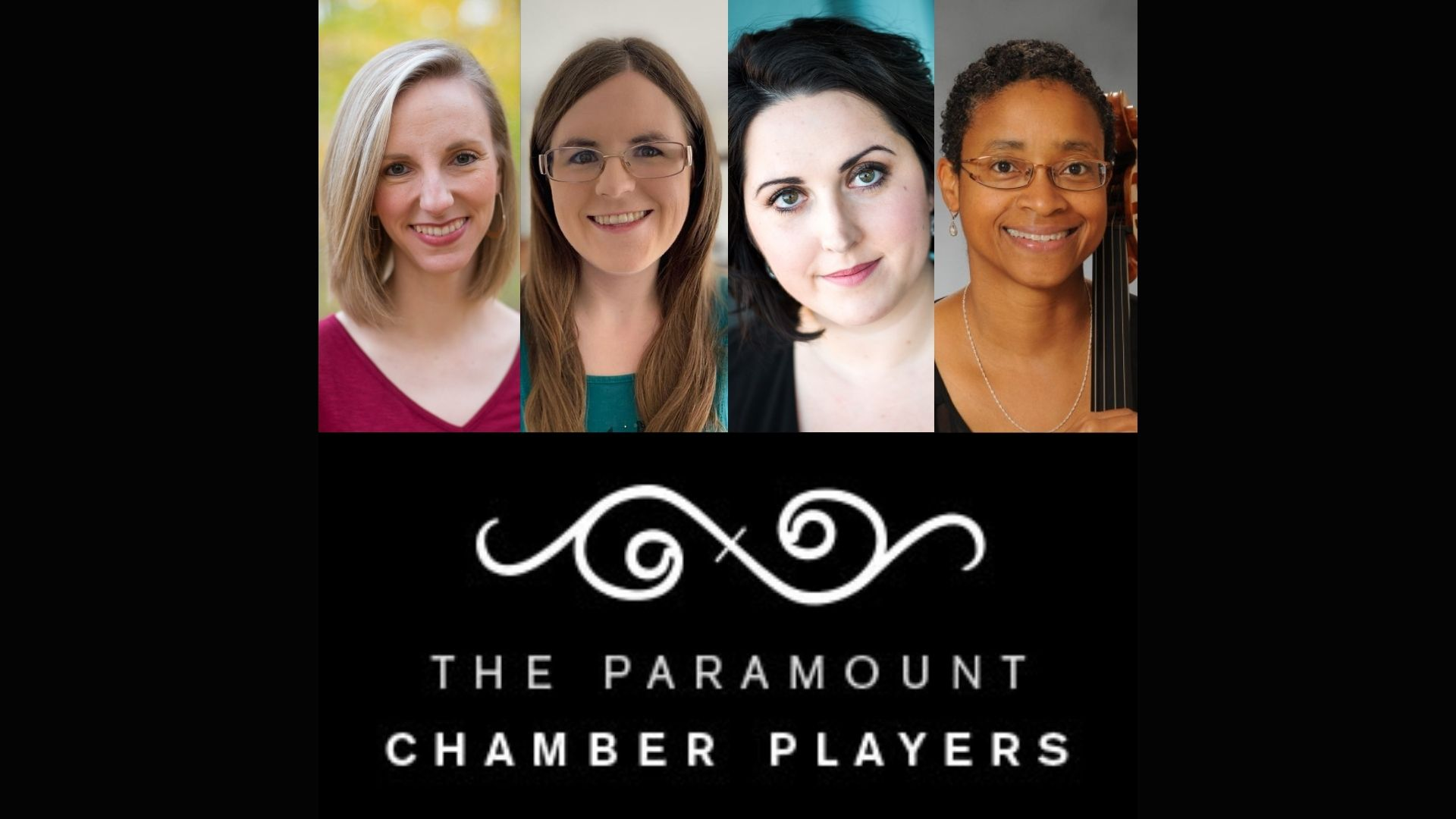 Paramount Chamber Players (Web)