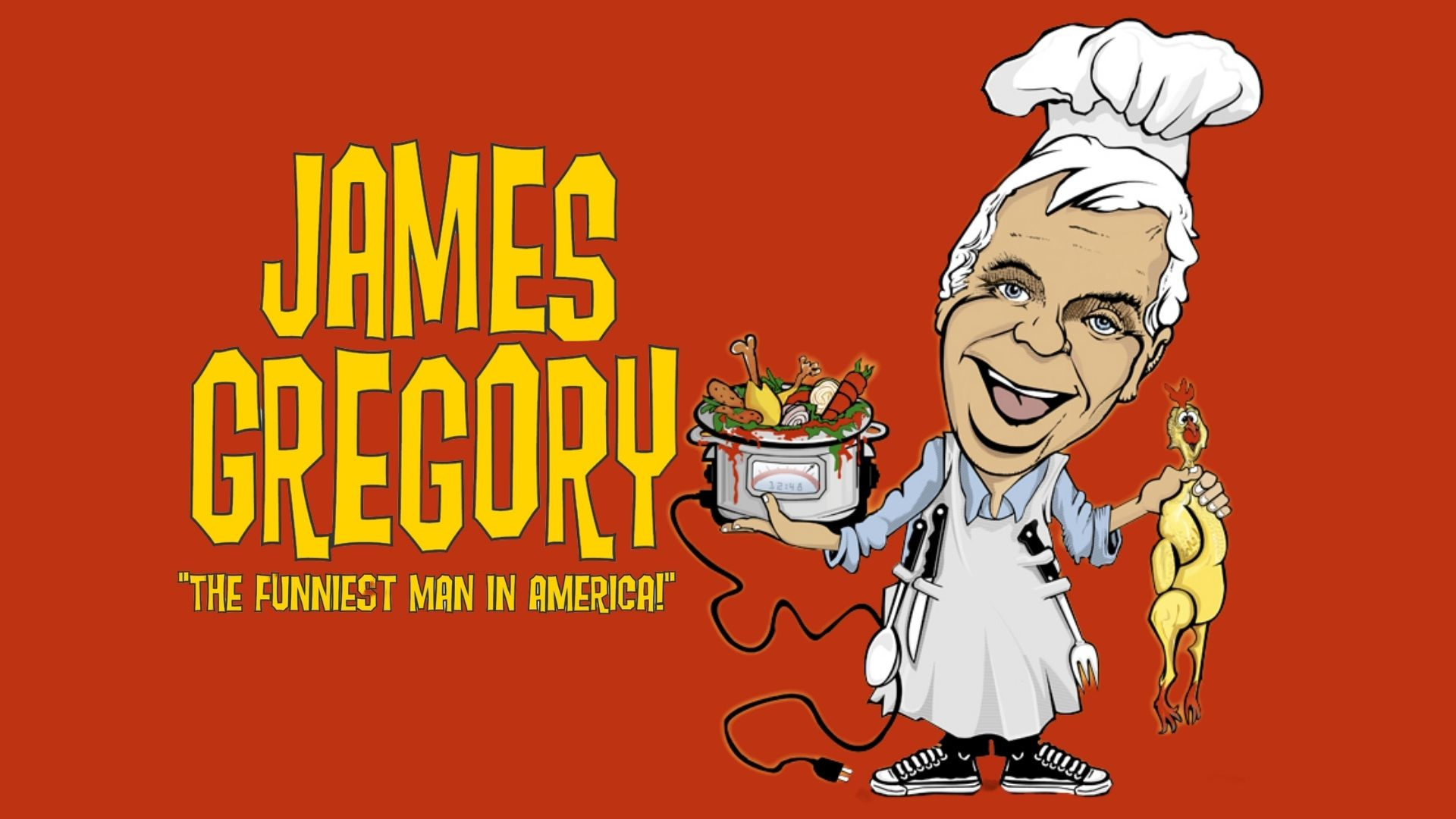 JAMES GREGORY (WEB)