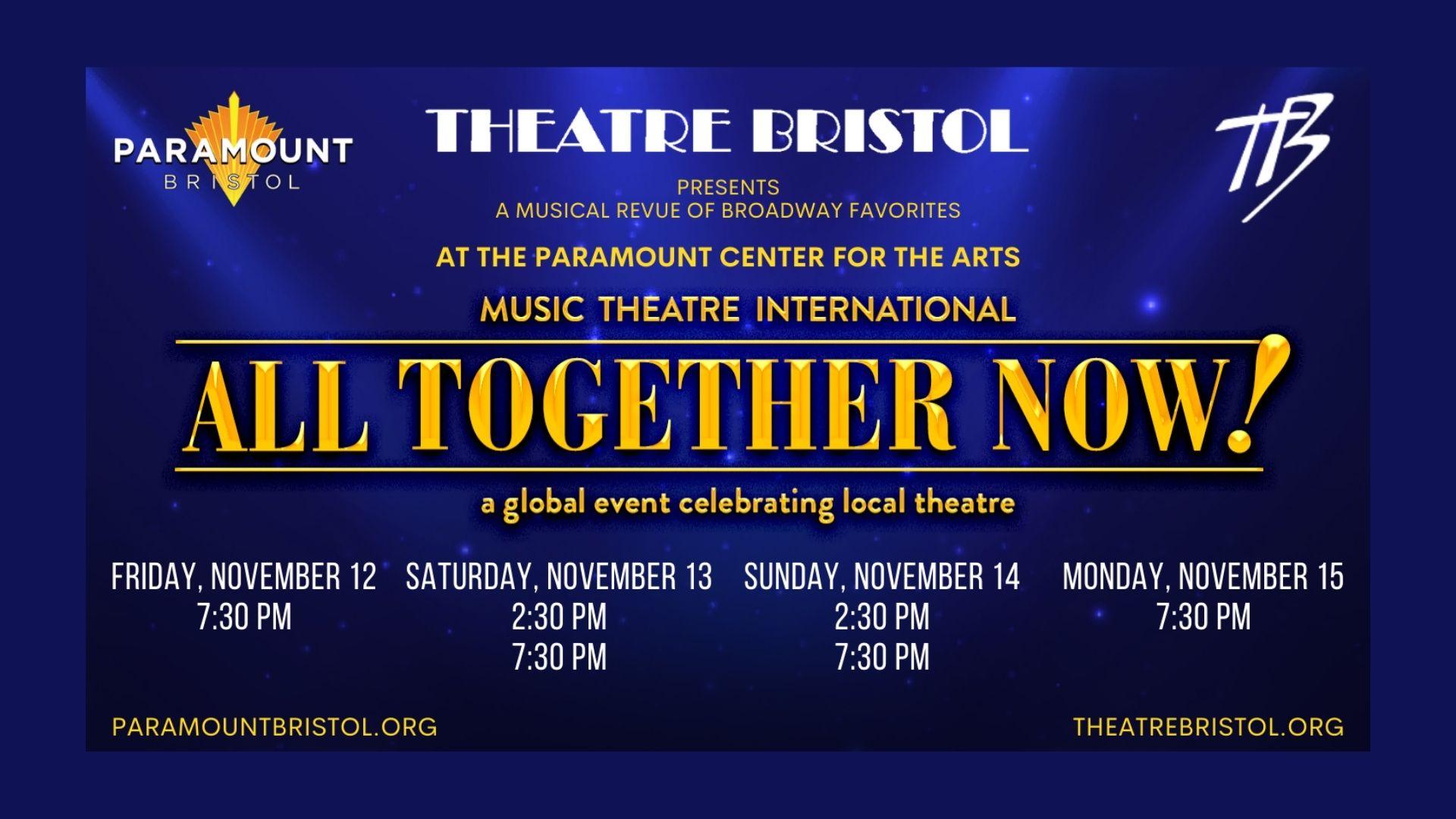 Theatre Bristol (Website) (3)